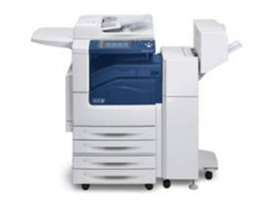 Xerox WorkCentre 7120/7125